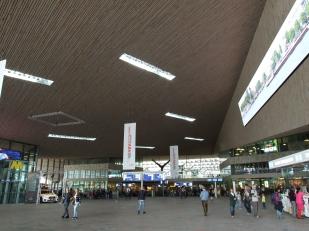 23. Rotterdam CS