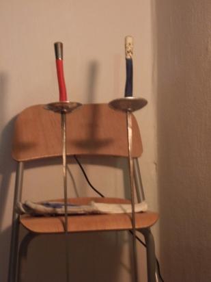 04. Fencing & DT48