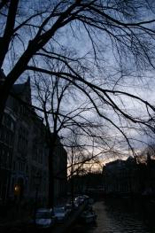 07. Amsterdam III