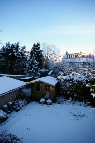 13. Winter 2015