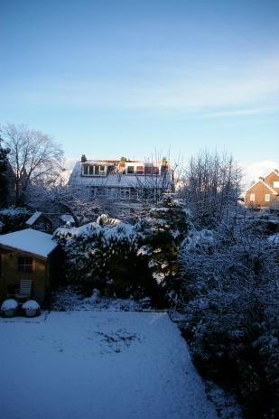 14. Winter 2015