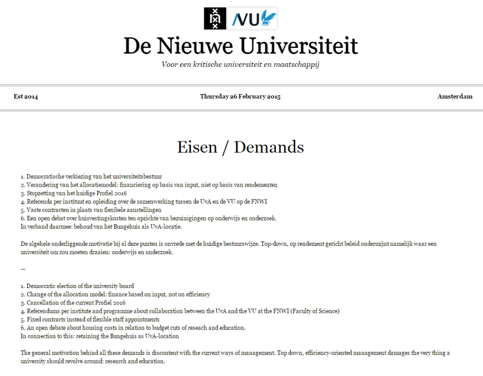 Screenshot - Eisen _ Demands De Nieuwe Universiteit - http___newuni.nl_eisen_