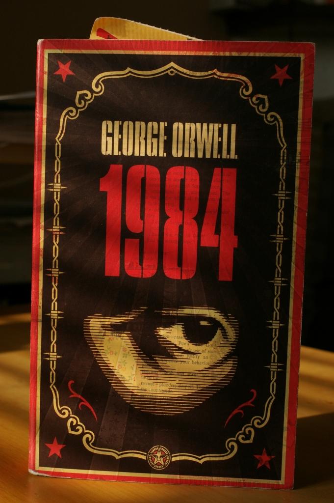 IMGP3734 Good Orwell