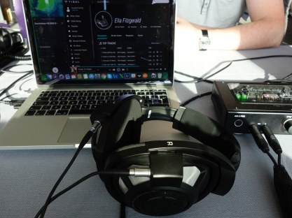HD800S + Sonarworks True-Fi