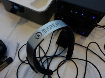MySphere 3.1